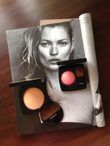 make up2